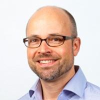 Paul Rabé's picture